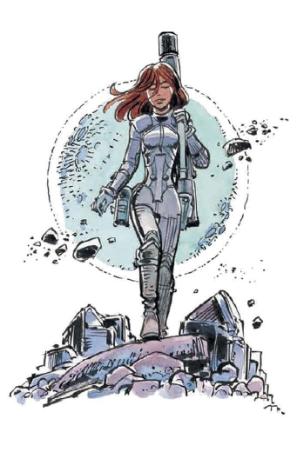 325-Laureline Comic.png