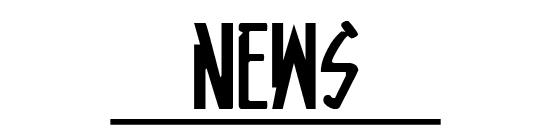File:News1.png
