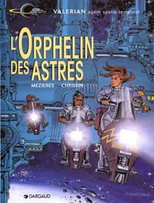 Valerian-OrphanStars.jpg
