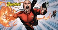 Maniac Bloodshot-and-HARD-Corps-v1-15 001