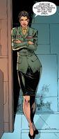 Colonel Capshaw XO-Manowar-v3-29 001