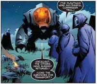 Commander Trill XO-Manowar-v3-1 001
