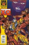 X-O Manowar Vol 1 46