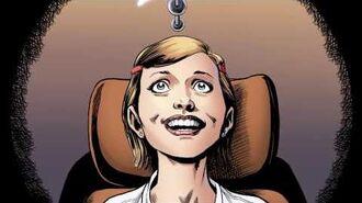 Valiant Comics HARBINGER RENEGADE 1 (2016) - OFFICIAL TRAILER