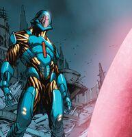 Armor Virus XO-Manowar-v3-26 001
