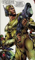 Casca Eternal-Warriors-Time-and-Treachery 001