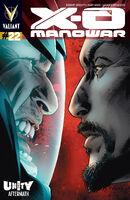 X-O Manowar v3-22