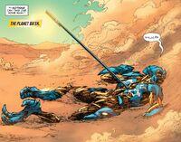 Ba'ek XO-Manowar-v3-24 001
