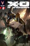 X-O Manowar v3-02