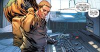 Corporal Sven XO-Manowar-v3-29 001