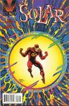 Solar Man of the Atom Vol 1 47