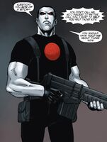 Bloodshot Bloodshot-v3-10 002