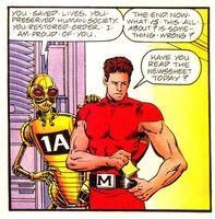 Magnus Magnus-Robot-Fighter-v1-1 001