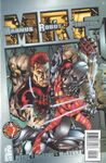 Magnus Robot Fighter Vol 2 2
