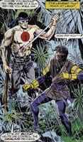 Ninjak Bloodshot-v1-7 002