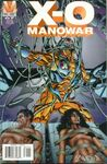 X-O Manowar Vol 1 67