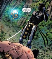 Ninjak XO-Manowar-v3-5 002