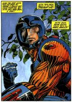 X-O Manowar XO-Manowar-v1-1 003
