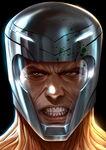 X-O Manowar Vol 3 1 Kevic-Djurdjevic Variant Textless
