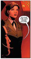 Colonel Capshaw XO-Manowar-v3-15 001