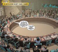 United Nations XO-Manowar-v3-30 001