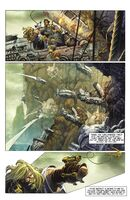 X-O Preview-4