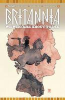 BRITANNIA2 003 COVER-A MACK