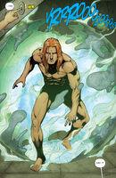 Timewalker Archer-and-Armstrong-v2-12 001
