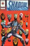Shadowman Vol 1 13
