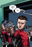 Charlie Palmer Bloodshot-and-HARD-Corps-v1-21 001