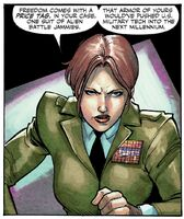 Colonel Capshaw XO-Manowar-v3-21 001