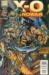 X-O Manowar Vol 1 63