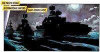 Pacific Ocean XO-Manowar-v3-22 001