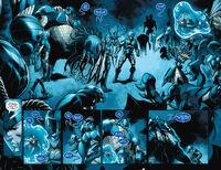 Armor Virus XO-Manowar-v3-36 001