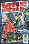 Magnus Robot Fighter Vol 2 10