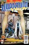 Quantum and Woody Vol 1 10