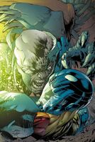 X-O Manowar Vol 3 24 Textless