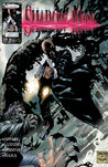 Shadowman Vol 3 5
