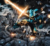 X-O Manowar XO-Manowar-v3-35 001