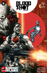 Bloodshot Reborn Vol 1 15