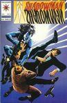 Shadowman Vol 1 9