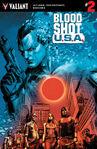 Bloodshot USA Vol 1 2