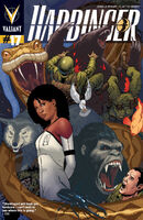 Harbinger Vol 2 17