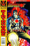 Bloodshot Vol 1 30