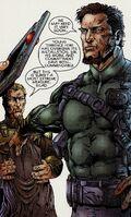Warmaster Eternal-Warriors-Time-and-Treachery 001