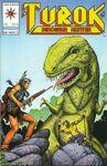 Turok Dinosaur Hunter Vol 1 8