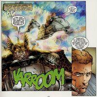 Neo-Vals Eternal-Warriors-Time-and-Treachery 001