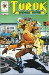Turok Dinosaur Hunter Vol 1 6