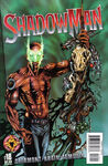 Shadowman Vol 2 18