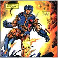 X-O Manowar XO-Manowar-v1-1 002